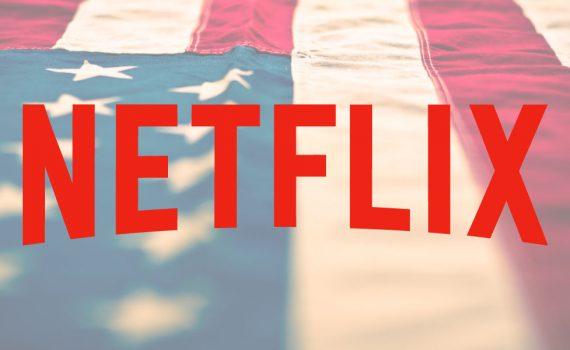 Como assistir Netflix americano no Brasil?
