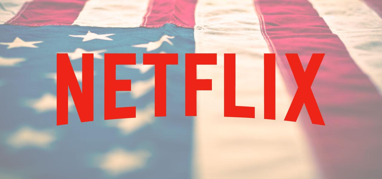 Como assistir Netflix americana no Brasil