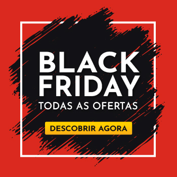 black friday pt