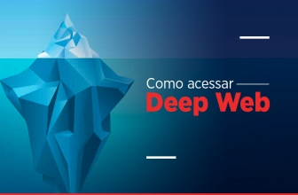 Deep Web Links: Descubra como entrar na Deep Web