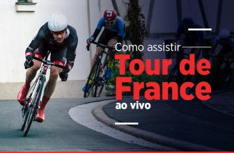 Streaming ao vivo: como assistir Tour De France ao vivo online 2020